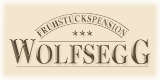 Pension Wolfsegg
